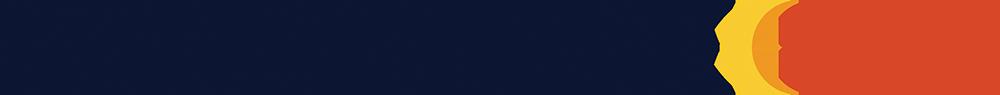 Mortgage One logo
