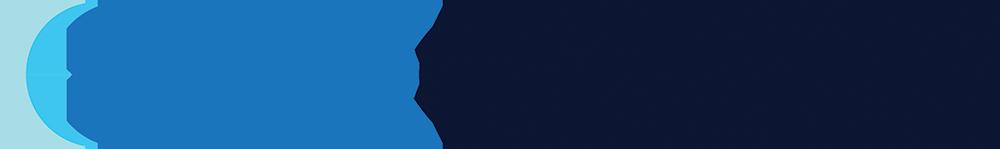 One Corp logo